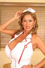 Big Boobs Nurse Handjob Free Xxx Pics Best Porn Photos And Hot Sex Images On