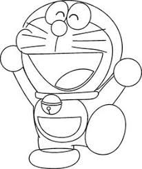 Part of the 22nd century characters are listed in the doraemons. 80 Doraemon And Nobita Ideas Doraemon Doraemon Wallpapers Doraemon Cartoon