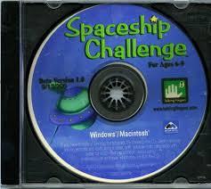 Video game:<b>Spaceship</b> Challenge (Beta Version) — Google Arts ...