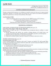Case Manager Resume Examples Special Case Manager Resume Description Manager Resume Examples 17