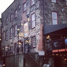 Chart House Restaurant Savannah Savannah Ga Opentable