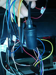 power acoustik pd b wiring harness ewiring power acoustik pd 710 wiring diagram ewiring