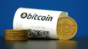 The advantages and opportunities it provides are endless.however, all these positives are going to waste if we simply hold or trade our coins without spending them. How And Where To Spend Bitcoin