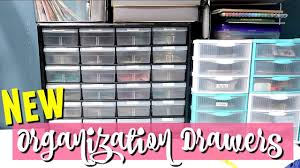 organizing office desk. ORGANIZING MY HOME OFFICE DESK WITH NEW ORGANIZATION DRAWERS Organizing Office Desk E