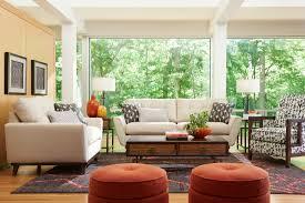 La Z Boy Bedroom Furniture Upholstery Bahrs Furniture