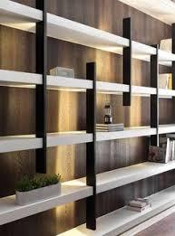 office bookshelf design. Portfolio. Bookshelf DesignBookshelf Office Design F