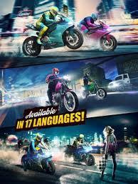 top bike racing moto drag apk download free racing game for
