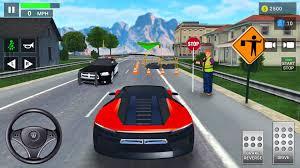 El emulador de máquinas arcade más popular. Juegos De 2 Jugadores Y8 Carros