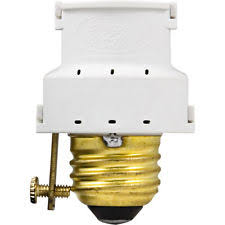 touch lamp control ge 18259 touch lamp control 3 level dimming for use metal socket lamp