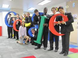 google inc office. Google Accused Of Blocking Third-party Android Search Apps In Korean Antitrust Complaints Inc Office