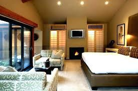 zen living room ideas. Zen Room Ideas Decor Bedroom Inspirational Trend In Modern Living