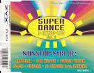 Super Dance Megamix, Vol. 5