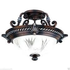 hampton bay lighting bay outdoor lighting replacement parts hampton bay chandelier parts