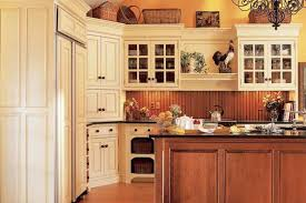 off white country kitchen. Pictures Of Kitchens Traditional Off White Antique Country Kitchen O