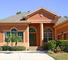 exterior paint home wall painting colours berger paints