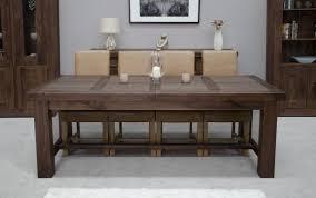 antique sets room argos oval wood walnut solid ffxiv veneer and square table set aldridge modern