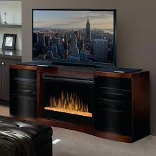 electric fireplace and tv stand combo electric fireplace tv stand combo uk