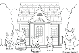 blank gingerbread house coloring pages. Brilliant House Gingerbread House Coloring Page  Free Printable Drawing Pages Adult   On Blank Gingerbread House Coloring Pages D