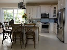 Diy Kitchen Sweepstakes Stunning House Beautiful Sweepstakes Contemporary Home Diy House