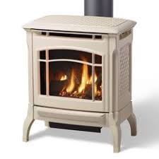 Image Vermont Castings Freestanding Gas Fireplaces High Country Stoves Fireplaces Free Standing Gas Stoves Stove Fireplace Pinterest 29 Best Gas Stove Images Direct Vent Gas Stove Freestanding