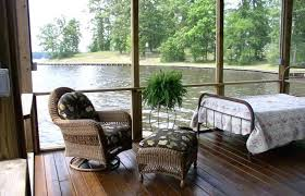 covered porch furniture. Exellent Interior Modern Design Medium Size Screened In Porch Furniture Ideas Small Screen Decorating For Patio On Designs I . Covered