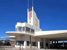 photo essay art deco and art nouveau in asmara the photo essay art deco and art nouveau in asmara the africa channel