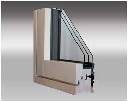 Fenster Preise Kunststoffenster Mit Schüco Fenster Preise