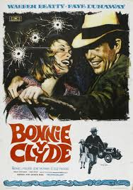 bonnie and clyde was a film about famous criminal couple bonnie and clyde was a 1967 film about famous criminal couple clyde barrow and bonnie parker