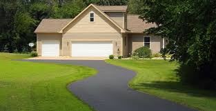 Estimate Asphalt Road Construction Cost Per Mile How Much Does An Asphalt Driveway Cost In 2019 Inch