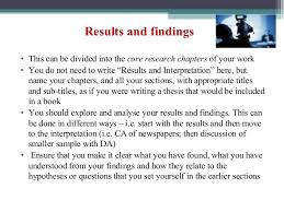 argumentative essay on religion in schools top critical analysis         best Dissertation writing services ideas on Pinterest   Phd student   Phd psychology and Thesis writing