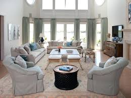 casual living room. Casual Living Room Decor Furniture Ideas For Magnificent Decorating Rooms
