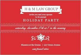 Company Holiday Party Invitation Wording Office Party Invitation Wording Awesome Holiday Or Free