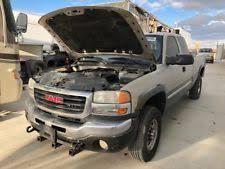 Salvage Trucks | eBay