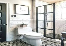 toilet backing up into bathtub into bathtub lovely best c l o a k r o o m images on of toilet backing up toilet backing up into bathtub