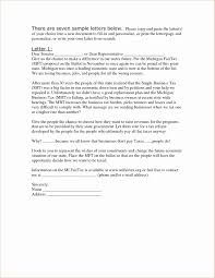 How To Make Ballots On Microsoft Word 9 10 Election Ballot Template Word Lascazuelasphilly Com