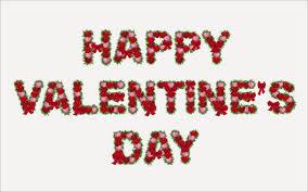 Image result for happy valentines week