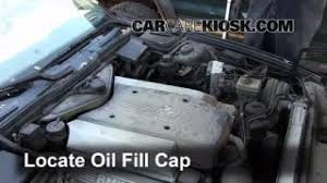 interior fuse box location 1990 1995 bmw 540i 1995 bmw 540i 4 0l v8 1990 1995 bmw 540i fix oil leaks