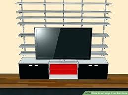 website to arrange furniture. Website To Help Arrange Furniture Image Titled P