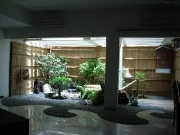 Zen Garden Inside Service Provider From Chennai Stunning Zen Garden Designs Interior