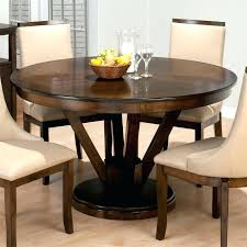 and chairs small dining table chairs nov 5 2018 folding kitchen tables round kitchen table small round table amazon
