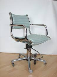 vintage office chair. German Vintage Office Chair From Olimp, 1985 F