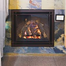 Fireplace gas logs gas fireplace logs gas wood gas fireplace cozy wood burning fires real wood. Gas Fireplaces In Our Fireplace Showroom