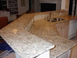 instant granite countertop cover homeus