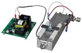 wiring diagram for omni waste oil heater wiring wiring diagrams waste oil furnace wiring schematic waste auto wiring diagram