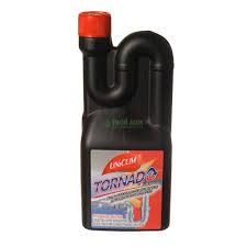 <b>Чистящее средство</b> Unicum Торнадо для <b>прочистки</b> труб 600 г