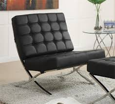 accent chair item 902181
