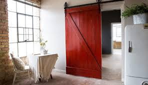 full size of door indoor barn doors amazing sliding front door sliding interior barn doors