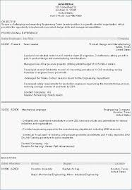 Examples Of Objective Statements On A Resume Resume With Objective Statement Examples Unique Sample