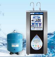 Máy lọc nước công nghiệp giá bao nhiêu tiền | máy lọc nước công nghiệp | máy  lọc nước gia đình