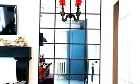 big wall mirrors ikea decorative large mirror lots best demanded whit